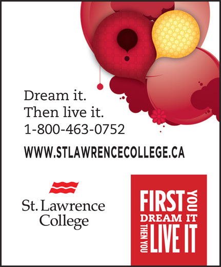 how to change course in ontario colleges