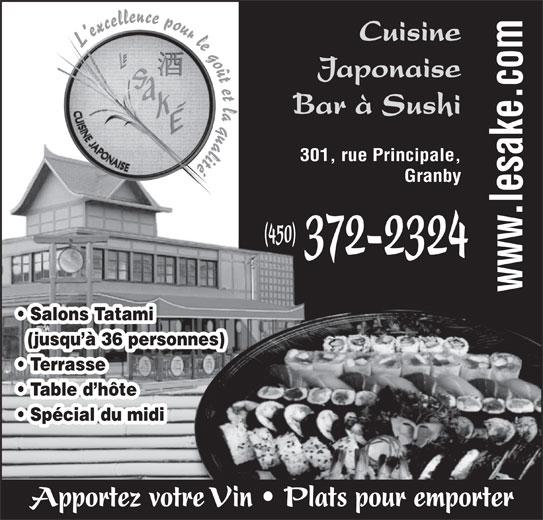 Restaurant Chinois St Antoine Menu