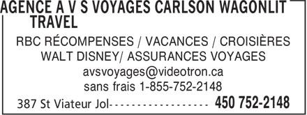 Agence de voyage specialisee walt disney