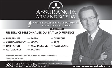 motor insurance assurance auto quebec estimation. Black Bedroom Furniture Sets. Home Design Ideas