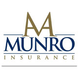 logo A A Munro Insurance Brokers Inc
